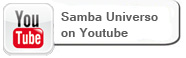 Samba Universo on Youtube